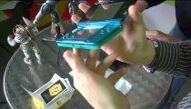 Nintendo 3DS - Superdiretta del 14 marzo 2011