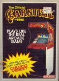 Carnival per ColecoVision