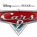 Un video di presentazione per Cars 2
