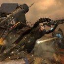 Jim Boone di Volition vorrebbe che DICE recuperasse la serie Red Faction