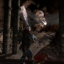 La serie Red Faction in offerta su Steam