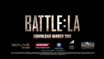 Battle: Los Angeles - Trailer di lancio