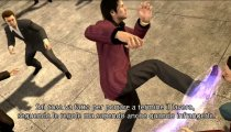Yakuza 4 - Trailer di lancio in italiano