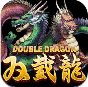 Double Dragon per iPhone