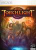 Torchlight per Xbox 360