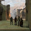 Dragon Age 3 in sviluppo?
