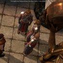 """Dragon Age entra nella """"prossima fase"""""""