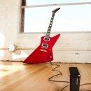Rocksmith, disponibile su Xbox LIVE Marketplace il pacchetto Classic Rock