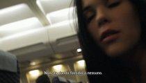 Prey 2 - Teaser trailer in italiano
