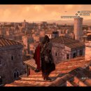 Assassin's Creed Brotherhood in super wide screen - Video