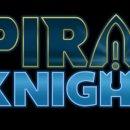 Spiral Knights: nuovo gioco online gratuito di Sega