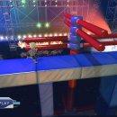 Activision sviluppa un gioco di Wipeout per Kinect