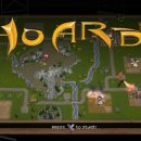 Hoard arriva su Steam per PC e Mac