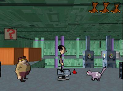 Giochi gratis arcade e azione > Scarica giochi   Big Fish