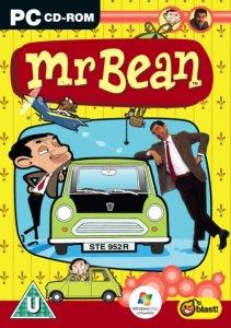 Mr. Bean per PC Windows