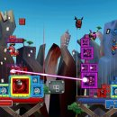 Immagini e trailer per Slam Bolt Scrappers