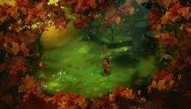Islands of Wakfu - Trailer in game