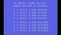 Frenzy - Gameplay
