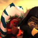 Lego Star Wars III: La guerra dei cloni - Tre nuovi video