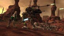 Lego Star Wars III: La Guerra dei Cloni - Problema di gossip