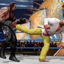WWE All Stars - Trucchi