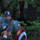 Captain America: Super Soldier - Il trailer della versione Wii
