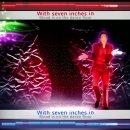 Michael Jackson The Experience: Trailer della versione Kinect