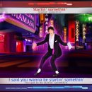 Michael Jackson: The Experience - Una Collector Edition per Kinect
