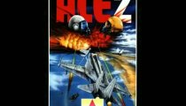ACE 2 - Gameplay