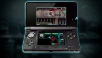 Tom Clancy's Ghost Recon: Shadow Wars - Guida al gameplay in italiano