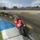 MotoGP 10/11 - Videorecensione