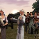 The Sims Medieval - Trucchi