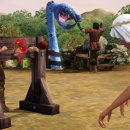 The Sims Medieval - Nuove immagini