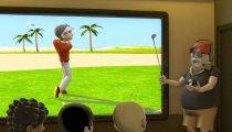 World Championship Sports: Summer - Trailer