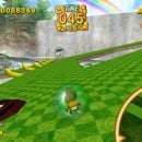 Super Monkey Ball 2: Sakura Edition – Immagini