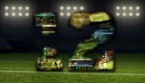Madden NFL 12 - Teaser trailer