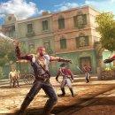 Gameloft presenta BackStab
