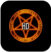 Painkiller Purgatory per iPad