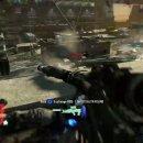 Crysis 2 - Confermato il Retaliation Map Pack con un trailer