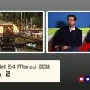 Crysis 2 - Superdiretta del 24 marzo 2011