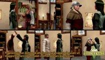 The Sims Medieval - Quinto episodio del dietro le quinte