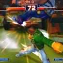 Un milione di copie per Super Street Fighter IV 3D