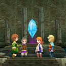 Square Enix porta Final Fantasy, Chrono Trigger e Dragon Quest su Android