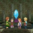 Square Enix porta Final Fantasy, Chrono Trigger e Dragon Quest su Android