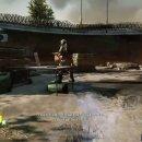 Crysis 2 - Videorecensione
