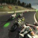 MotoGP 10/11 - Superdiretta del 25 marzo 2011