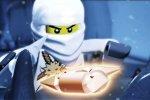 Go Ninja Go - Recensione