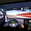 Real Racing 2 HD compatibile con l'Airplay