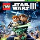 LEGO Star Wars III da oggi nei negozi