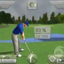 Tiger Woods PGA Tour 12 - Trailer in gioco per iPhone e iPad